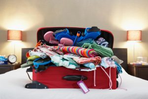 Tips for Packing When Moving